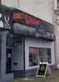 213 Wishkah Street - Photo 1