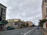 213 Wishkah Street - Photo 2