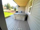 14 Hummingbird Hill Ln - Photo 12
