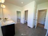 14 Hummingbird Hill Ln - Photo 14