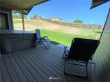 14 Hummingbird Hill Ln - Photo 22