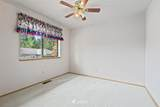 610 Old Ranch Road - Photo 23