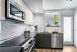 5507 4th Avenue - Photo 22