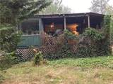 5331 Panther Lake Drive - Photo 14