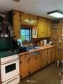 5331 Panther Lake Drive - Photo 5