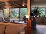 5331 Panther Lake Drive - Photo 7