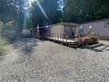 316 Lake Samish Drive - Photo 1