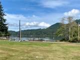 316 Lake Samish Drive - Photo 21