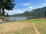 316 Lake Samish Drive - Photo 23