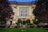 1849 16th Avenue - Photo 1