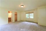 4305 Pacific Way - Photo 14