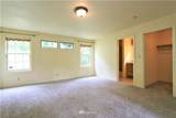 4305 Pacific Way - Photo 15
