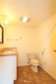 4305 Pacific Way - Photo 19