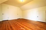 4305 Pacific Way - Photo 22