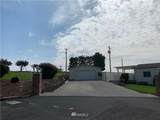 16821 Out Of Bounds Lane - Photo 2