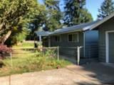 5258 Pine Road - Photo 2