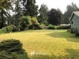 5258 Pine Road - Photo 13