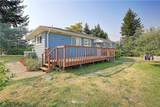 21025 Starbird Road - Photo 4