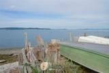 130 North Camano Drive - Photo 39