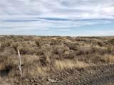 9 Eagle Springs Ranch - Photo 2