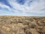 9 Eagle Springs Ranch - Photo 3