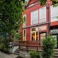 1804 John Street - Photo 7