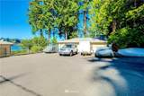16139 Virginia Point Road - Photo 33