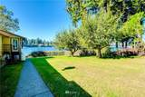 16139 Virginia Point Road - Photo 9