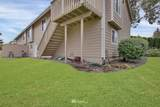 8 Lakewood Oaks Drive - Photo 21