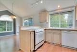 8 Lakewood Oaks Drive - Photo 8