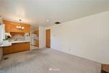 16521 4th Avenue - Photo 17