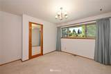 16521 4th Avenue - Photo 20