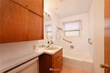 16521 4th Avenue - Photo 22