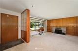 16521 4th Avenue - Photo 4