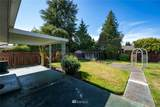 16521 4th Avenue - Photo 31