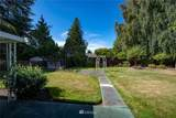 16521 4th Avenue - Photo 32