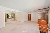 16521 4th Avenue - Photo 8