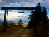 10 Flat Iron Road - Photo 1