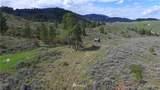 10 Flat Iron Road - Photo 8