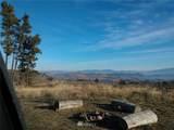 10 Flat Iron Road - Photo 10