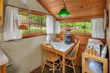 9837 Redmond-Woodinville Road - Photo 12