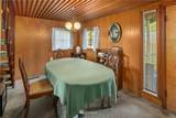 9837 Redmond-Woodinville Road - Photo 14