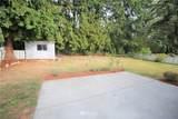 2732 Crestline Drive - Photo 20
