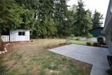 2732 Crestline Drive - Photo 22