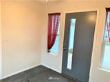 221 Canal Drive - Photo 18