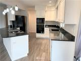 221 Canal Drive - Photo 8