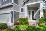 6618 Elizabeth Avenue - Photo 2