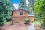 9030 Meadow Lake Drive - Photo 3