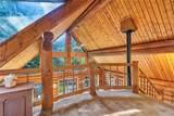9030 Meadow Lake Drive - Photo 32