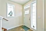 4205 Ambrosia Lane - Photo 2